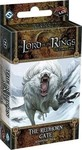 Fantasy Flight The Lord of the Rings: The Redhorn Gate Expansion