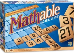 Vedes Mathable
