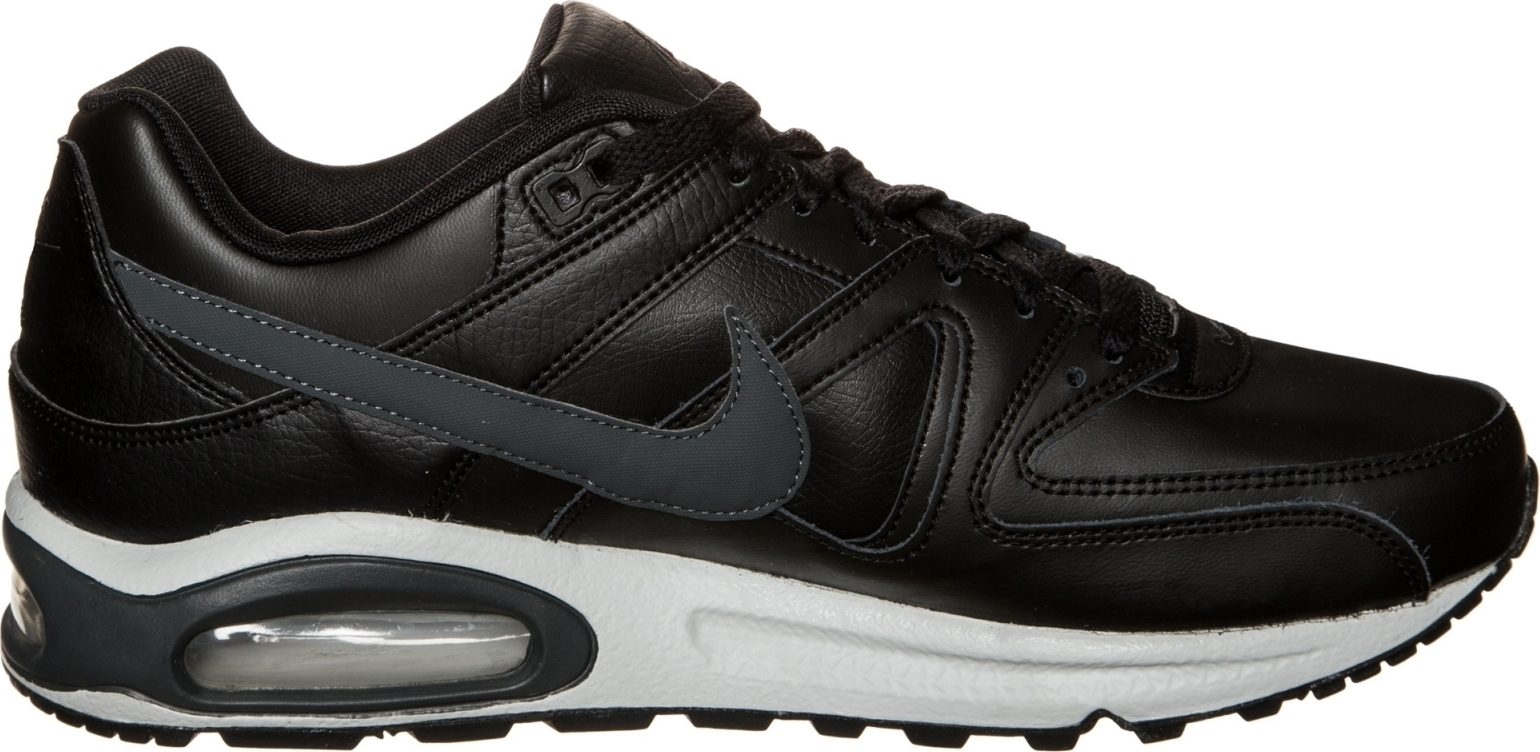 new style 56023 2ce63 Προσθήκη στα αγαπημένα menu Nike Air Max Command Leather