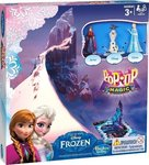 Hasbro Disney Pop-Up Magic Frozen Game