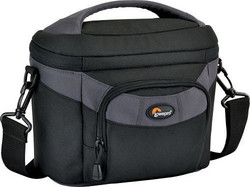 Lowepro Cirrus 120 (Black)