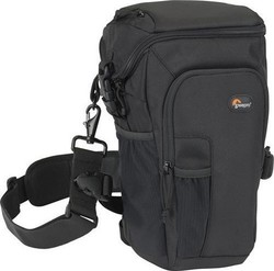 Lowepro Top Loader Pro 75 AW