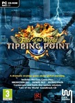 Fate of the World: Tipping Point PC