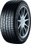 Continental ContiWinterContact TS 830 P 295/30R19 100W