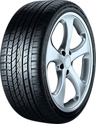 Continental ContiCrossContact UHP 255/55R18 105W