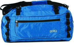 Polo Just in Case 30 LT 9-09-001-06