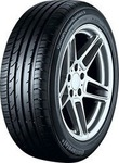 Continental ContiPremiumContact 2 215/55R18 95V
