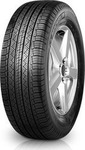 Michelin Latitude Tour HP 245/65R17 107H