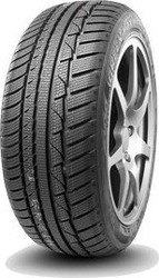 LingLong GreenMax Winter UHP 215/55R16 97W