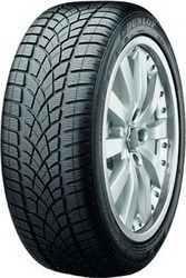 Dunlop SP Winter Sport 3D 205/55R16 91T