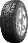 Dunlop SP Winter Sport 4D 255/40R18 99V