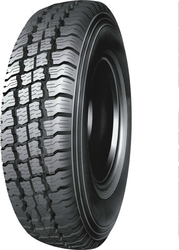 Infinity INF 200 205/70R15 96H