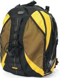Lowepro Dryzone 200 (Yellow)