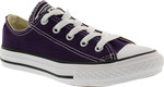 Converse All Star Chuck Taylor 349525C
