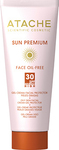 Atache Sun Premium Oil-Free Cream SPF30 75ml