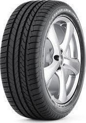 Goodyear EfficientGrip Performance 205/50R17 93W