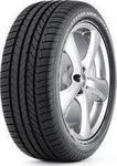 Goodyear EfficientGrip Performance 215/55R17 94W