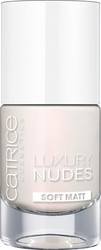 Catrice Cosmetics Luxury Nudes 01 White & Bright