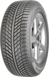 Goodyear Vector 4Seasons SUV 225/65R17 102H