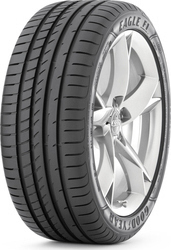 Goodyear Eagle F1 Asymmetric 2 285/25R20 93Y