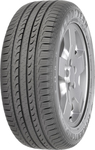 Medium 20170412100936 goodyear efficientgrip suv 215 65r16 98h