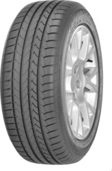Goodyear EfficientGrip ROF 285/40R20 104Y