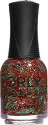 Orly Tinsel 20828