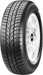 Novex All Season 205/45R16 87V