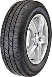 Novex Super Speed A2 245/45R17 99W