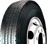 Double Star DSR266 315/80R22.5 156L