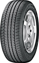 Goodyear Eagle NCT5 255/50R21 106W