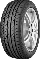 Barum Bravuris 2 215/40R16 86W