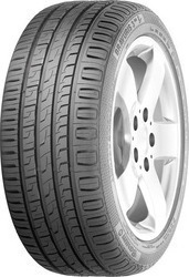 Barum Bravuris 3HM 215/40R17 87Y