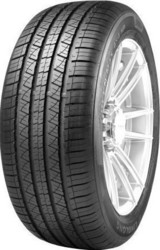 LingLong GreenMax 4X4 HP 235/55R17 103V