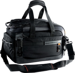 Vanguard Quovio 41 (Black)
