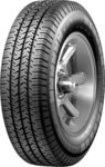 Michelin Agilis 51 215/65R15 104T