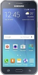 Samsung Galaxy J5 (8GB)