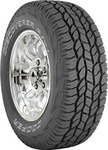 Cooper Discoverer A/T3 235/65R17 104T