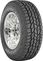 Cooper Discoverer A/T3 265/70R15 112T