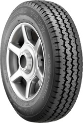 Fulda Conveo Tour 205/65R16 107T