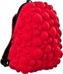 Madpax Bubble Hot Tamale Halfpack 31005