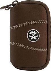Crumpler PP 55 (Brown)