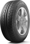 Michelin Latitude Diamaris 315/35R20 106W