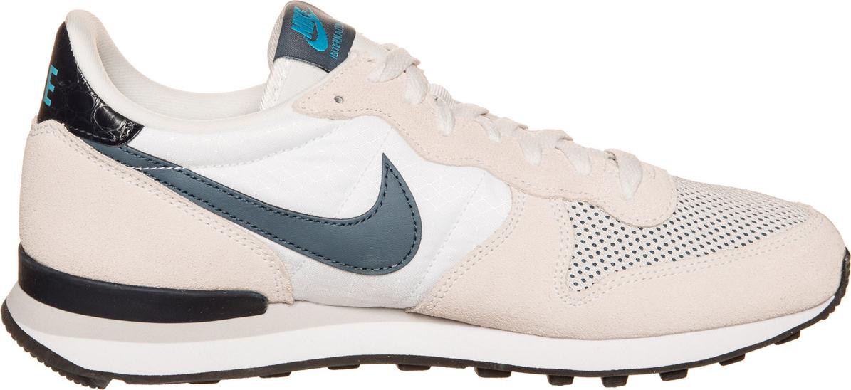 Προσθήκη στα αγαπημένα menu Nike Internationalist 631754-100 dd54caabe
