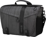 Tenba DNA 13 Messenger (Graphite)