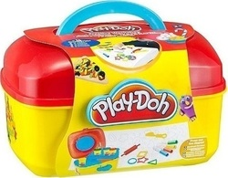 Hasbro Play-Doh Creative Workshop