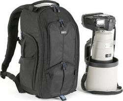 ThinkTank StreetWalker Pro Camera Backpack