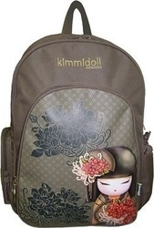 Kimmidoll 15321 Brown