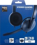 Bigben Interactive Stereo Gaming Headset PS4