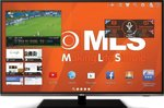 MLS SuperSmart TV 32""